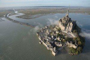 Mont-St-Michel-081017_survol_aerien_Daniel_FONDIMARE_01_jpg_432
